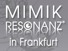 Mimikresonanz in Frankfurt